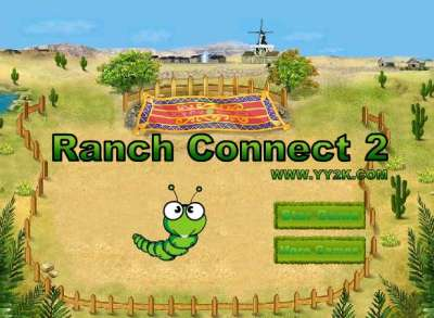 ranch connect 2