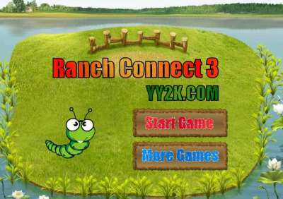 Ranch Connect 3