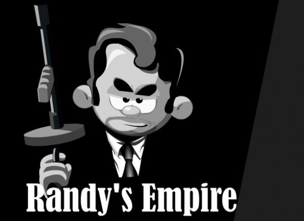 Randy's Empire