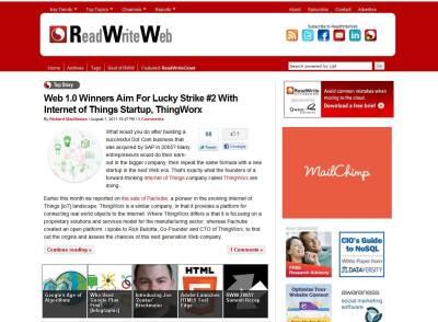Readwriteweb.com