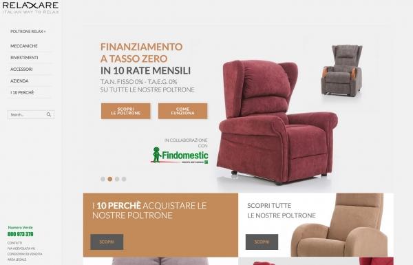 Relaxare.com