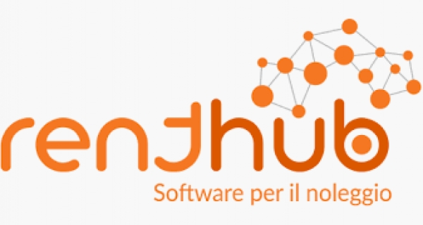 Renthub.it