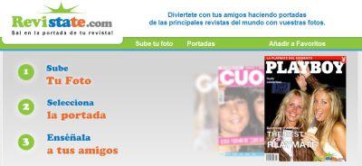 Revistate.com