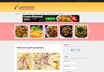 Ricettedipasta.com