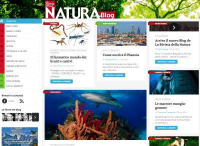 Rivistanatura.com