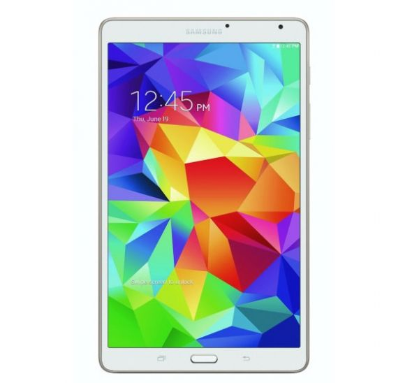 Samsung Galaxy S 8.4