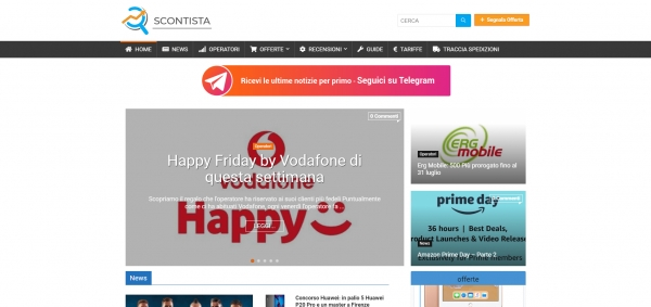 Scontista.com