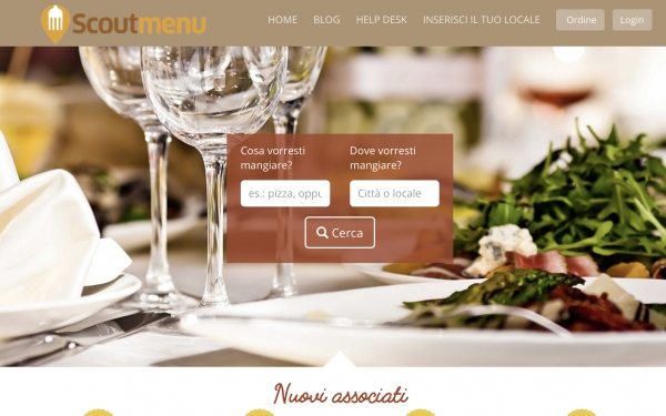 Scoutmenu.it
