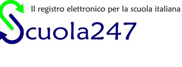 Scuola247