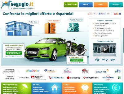 Segugio.it
