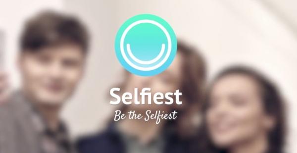 Selfiest