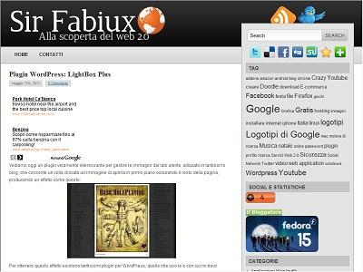 Sirfabiux.com