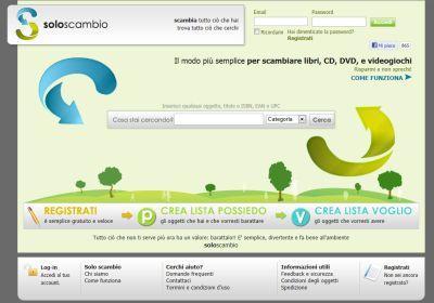 Soloscambio.it