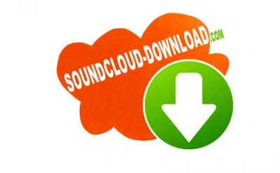 Soundcloud-download.com
