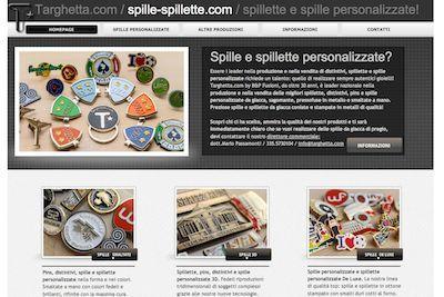 Spille-spillette.com
