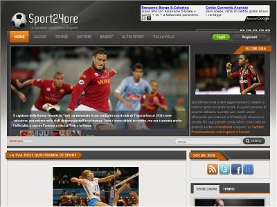 Sport24ore.com