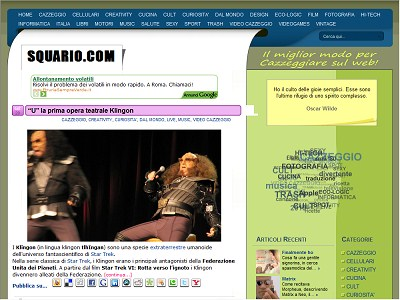Squario.com