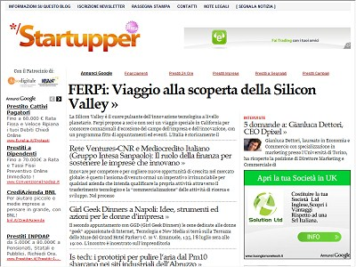 Startupper.it