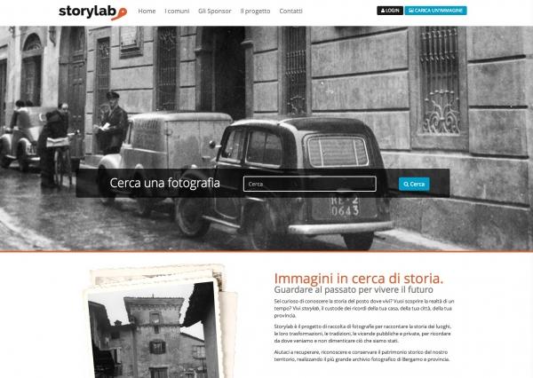 Storylab