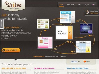 Stribe.com