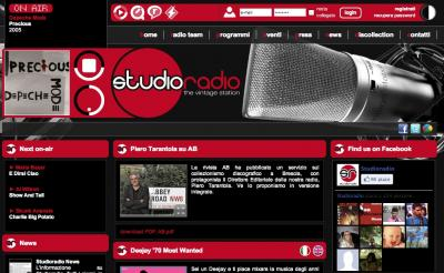 Studioradio.it