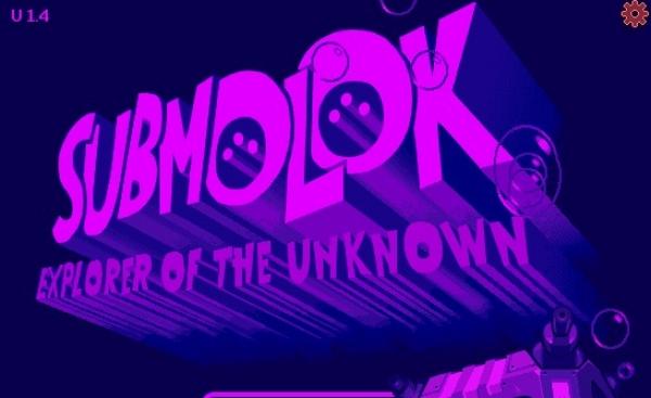 Submolok