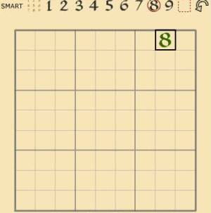 Sudoku.gs