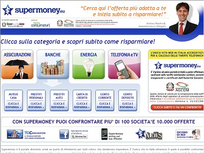 Supermoney.eu