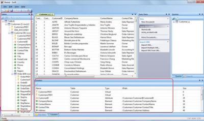 Swift XML Converter