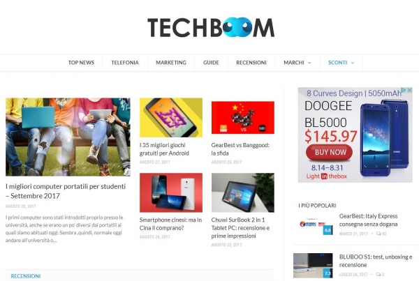 Techboom.it