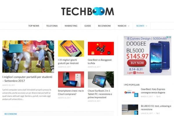 Techboom.it