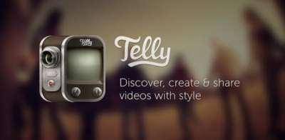 Telly.com