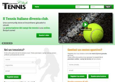 Tennisitalianoclub.it