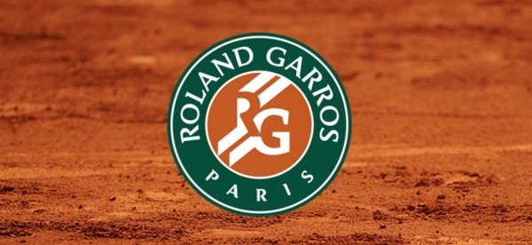 The Official Roland-Garros