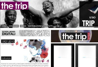 Thetripmag.com