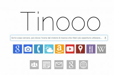 Tinooo
