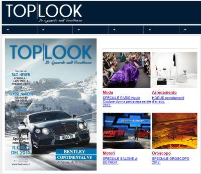 Toplook.it