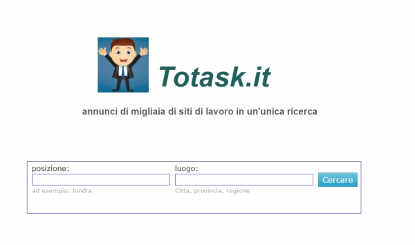 Totask.it