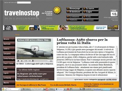 Travelnostop.com