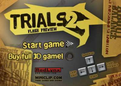 Trials 2