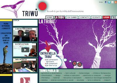 Triwu.it