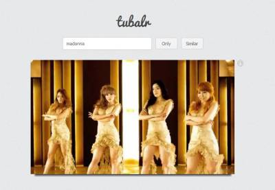 Tubalr.com