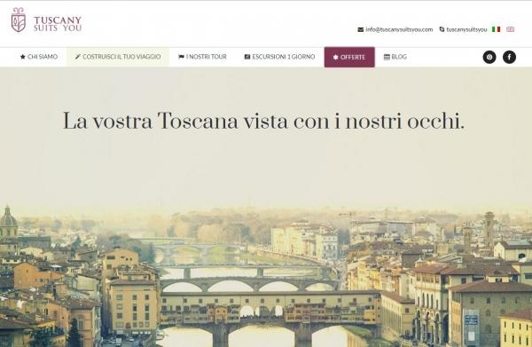 Tuscanysuitsyou.com