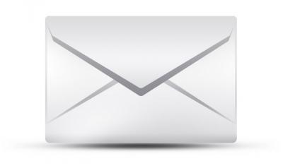 Tutti i parametri per le E-MAIL