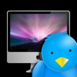 TweetMyMac