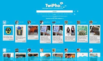Twipho.net