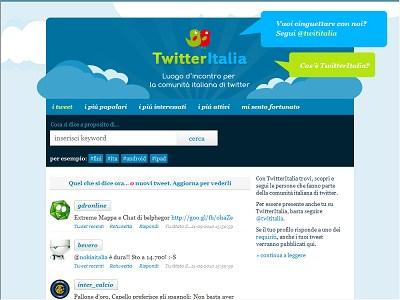 Twitteritalia.it
