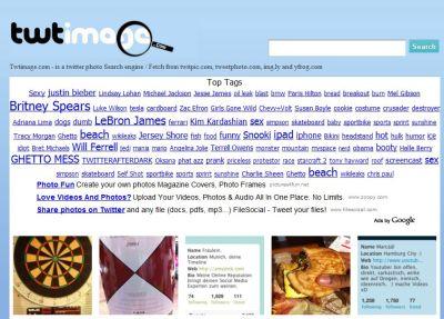 Twtimage.com