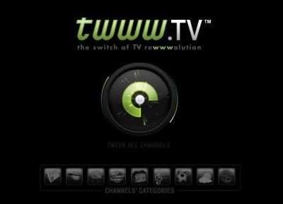 twww.tv