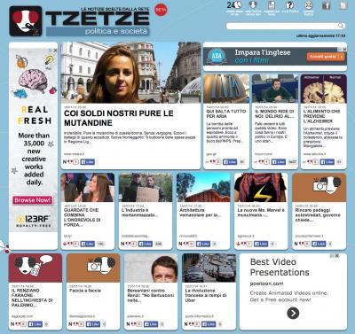 TzeTze